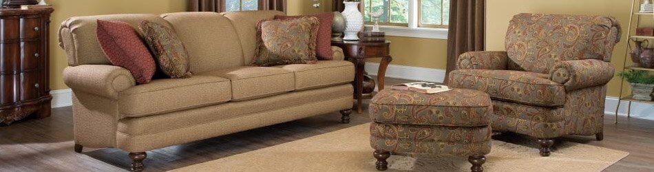 Smith Brothers Furniture In Urbana Champaign And Danville Illinois