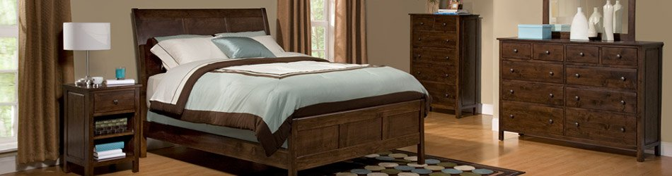 Shop Whitewood Industries